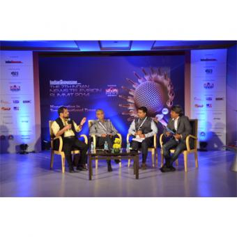 https://indiantelevision.com/sites/default/files/styles/340x340/public/images/event-coverage/2014/11/01/edito.jpg?itok=PKsS3d0G