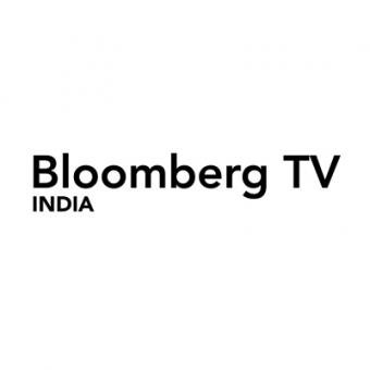 https://indiantelevision.com/sites/default/files/styles/340x340/public/images/event-coverage/2015/02/26/Bloomberg_TV_India_Logo%20copy.jpg?itok=r4tBA27F