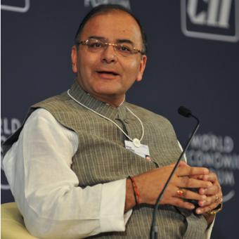 https://indiantelevision.com/sites/default/files/styles/340x340/public/images/event-coverage/2015/02/28/Arun_Jaitley_5.jpg?itok=hrFph3fk