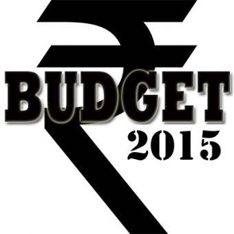 https://indiantelevision.com/sites/default/files/styles/340x340/public/images/event-coverage/2015/02/28/budget.jpg?itok=Bf1KrldU
