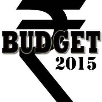 https://indiantelevision.com/sites/default/files/styles/340x340/public/images/event-coverage/2015/02/28/budget.jpg?itok=kNtOMYeI