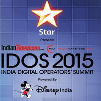 https://indiantelevision.com/sites/default/files/styles/340x340/public/images/event-coverage/2015/09/26/Idos_0.jpg?itok=XnXPxwBk