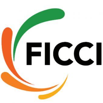 https://indiantelevision.com/sites/default/files/styles/340x340/public/images/event-coverage/2015/12/21/ficci_logo.jpg?itok=l4LmsAy3