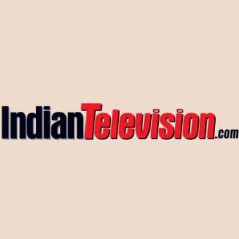 https://indiantelevision.com/sites/default/files/styles/340x340/public/images/event-coverage/2016/02/24/Itv.jpg?itok=jujDzZKY