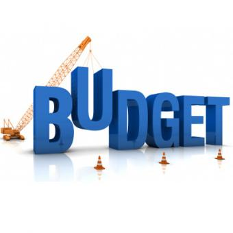 https://indiantelevision.com/sites/default/files/styles/340x340/public/images/event-coverage/2016/02/25/Budget.jpg?itok=YVO-cDaV