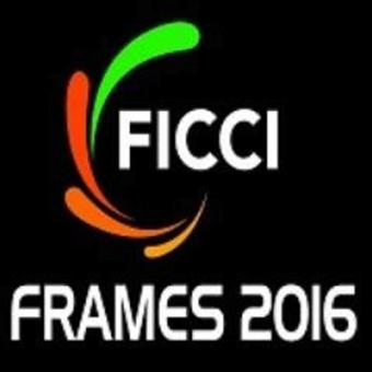 https://indiantelevision.com/sites/default/files/styles/340x340/public/images/event-coverage/2016/03/30/fiici-frames16_3.jpg?itok=4cFq0ujQ