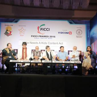 https://indiantelevision.com/sites/default/files/styles/340x340/public/images/event-coverage/2016/03/31/itv-f.jpg?itok=o_upkJNA