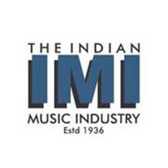 https://indiantelevision.com/sites/default/files/styles/340x340/public/images/event-coverage/2016/04/21/Indian%20Music%20Industry%20%28IMI%29.jpg?itok=otcX4A6v