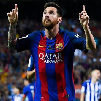 https://indiantelevision.com/sites/default/files/styles/340x340/public/images/headlines/2018/01/18/Messi.jpg?itok=OdrT_Pbl