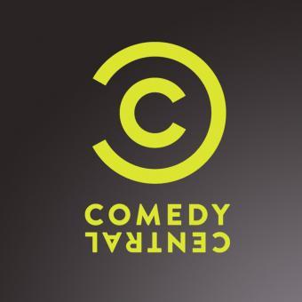 https://indiantelevision.com/sites/default/files/styles/340x340/public/images/headlines/2018/03/20/Comedy-Central.jpg?itok=e3Uozsij