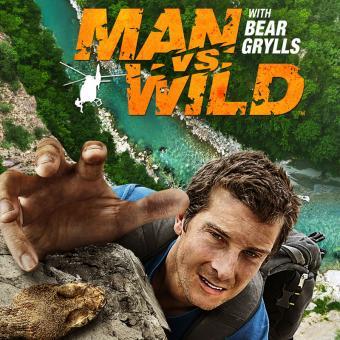 https://indiantelevision.com/sites/default/files/styles/340x340/public/images/headlines/2018/04/03/Man-vs-Wild.jpg?itok=PggywFTf