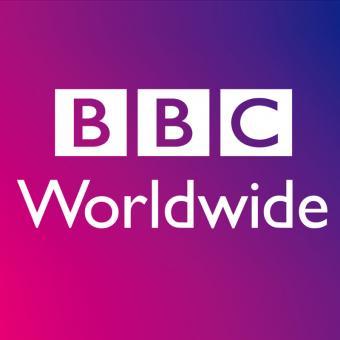 https://indiantelevision.com/sites/default/files/styles/340x340/public/images/headlines/2018/05/30/BBC-Worldwide.jpg?itok=hG7gaQPM