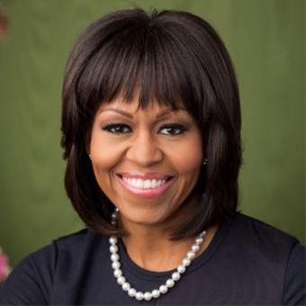 https://indiantelevision.com/sites/default/files/styles/340x340/public/images/headlines/2018/09/29/Michelle-Obama.jpg?itok=wCwv766m