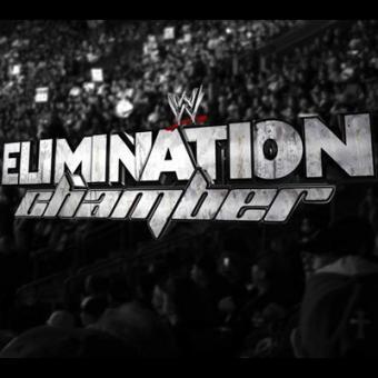 https://indiantelevision.com/sites/default/files/styles/340x340/public/images/internet-images/2014/02/17/WWE-0.jpg?itok=KDTOEfgO