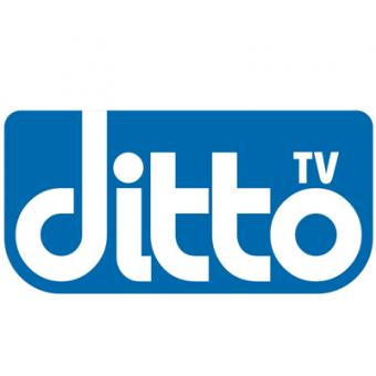 https://indiantelevision.com/sites/default/files/styles/340x340/public/images/internet-images/2014/02/25/ditto_TV_0.jpg?itok=VU4vNucg