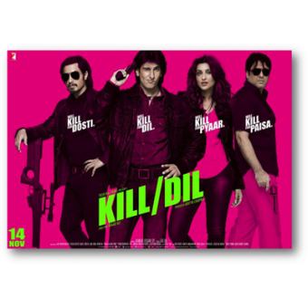 https://indiantelevision.com/sites/default/files/styles/340x340/public/images/internet-images/2015/01/16/KILL-DIL.jpg.png?itok=Xj2rDB-a