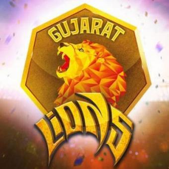 https://indiantelevision.com/sites/default/files/styles/340x340/public/images/mam-images/2016/04/08/gujrat-lions.jpg?itok=g8N1WLzi