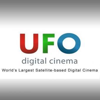 https://indiantelevision.com/sites/default/files/styles/340x340/public/images/movie-images/2014/01/30/ufo.jpg?itok=NTaGCd1y
