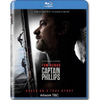 https://indiantelevision.com/sites/default/files/styles/340x340/public/images/movie-images/2014/02/01/Captain_Phillips.jpg?itok=Ua-2S87M