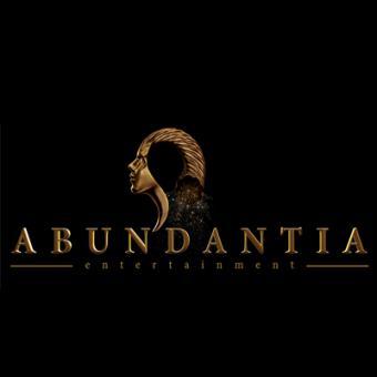 https://indiantelevision.com/sites/default/files/styles/340x340/public/images/movie-images/2014/03/20/abundetia-NEW.jpg?itok=45WRGAEO