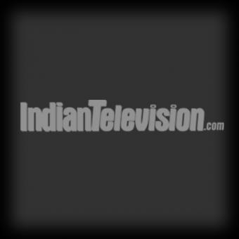 https://indiantelevision.com/sites/default/files/styles/340x340/public/images/resources-images/2015/09/30/logo.jpg?itok=b8ZxQZPS