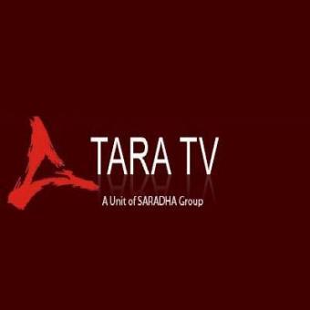 https://indiantelevision.com/sites/default/files/styles/340x340/public/images/resources-images/2015/12/28/Tara.jpg?itok=UXPrR4Tu