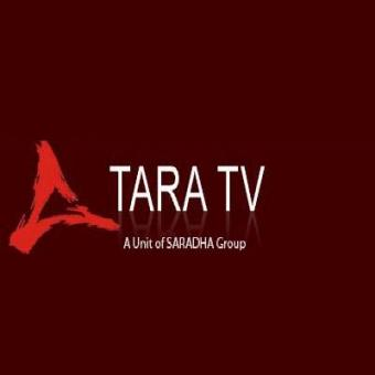 https://indiantelevision.com/sites/default/files/styles/340x340/public/images/resources-images/2015/12/28/Tara.jpg?itok=ZrPoWViE