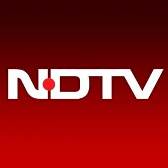 https://indiantelevision.com/sites/default/files/styles/340x340/public/images/technology-images/2014/03/27/NDTV.png?itok=II_Yiwc4