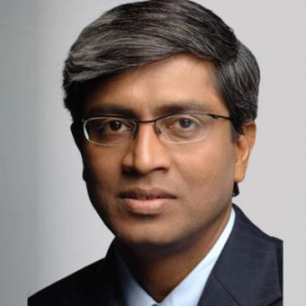https://indiantelevision.com/sites/default/files/styles/340x340/public/images/tv-images/2014/01/09/Ashutosh_0.jpg?itok=caKIY3b-