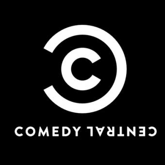 https://indiantelevision.com/sites/default/files/styles/340x340/public/images/tv-images/2014/02/24/comedy_central.jpg?itok=TvYpP8ju