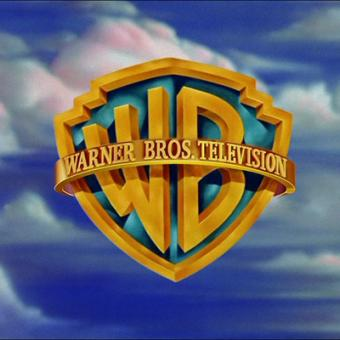 https://indiantelevision.com/sites/default/files/styles/340x340/public/images/tv-images/2014/03/01/Warner_Bros._Television_Logo.jpg?itok=wyBfKpe6
