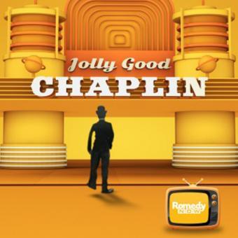https://indiantelevision.com/sites/default/files/styles/340x340/public/images/tv-images/2014/04/04/Charlie_Chaplin.jpg?itok=6BzFUrKo