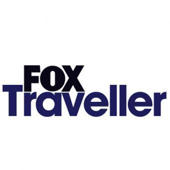 https://indiantelevision.com/sites/default/files/styles/340x340/public/images/tv-images/2014/04/11/fox_traveller.jpg?itok=n7s4f4SH