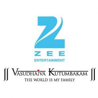 https://indiantelevision.com/sites/default/files/styles/340x340/public/images/tv-images/2014/04/12/ZEE%20Corporate%20Logo%20-%20With%20the%20Brand%20Positioning.jpg?itok=2pYuO_Ec