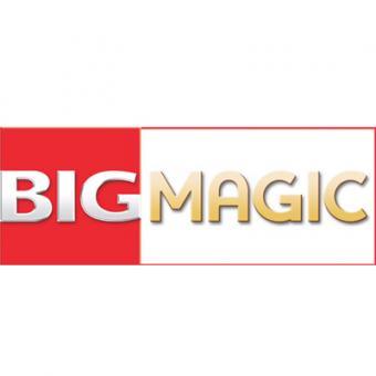https://indiantelevision.com/sites/default/files/styles/340x340/public/images/tv-images/2014/04/19/big_magic.jpg?itok=Nj4S7iKr
