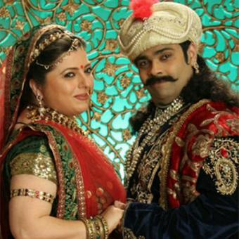 https://indiantelevision.com/sites/default/files/styles/340x340/public/images/tv-images/2014/05/10/akbar-birbal-319.jpg?itok=qxFWBhJn