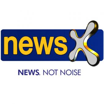 https://indiantelevision.com/sites/default/files/styles/340x340/public/images/tv-images/2014/06/22/newsxlogo.jpg?itok=lt9DBU5C