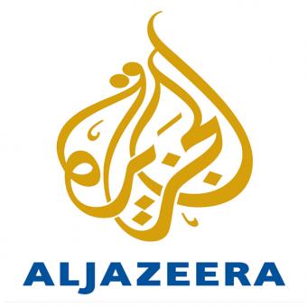 https://indiantelevision.com/sites/default/files/styles/340x340/public/images/tv-images/2014/11/29/al%20jazeera%20logo_0.png?itok=M4Drb1ph