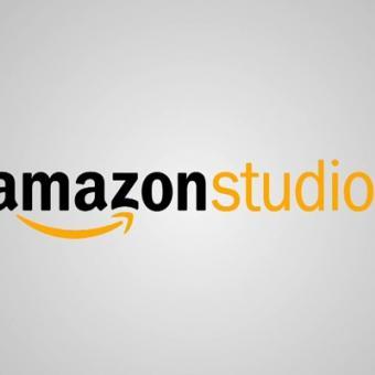 https://indiantelevision.com/sites/default/files/styles/340x340/public/images/tv-images/2015/01/30/Tv%20production%20house.jpg?itok=5XZ2eluv
