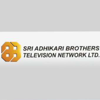 https://indiantelevision.com/sites/default/files/styles/340x340/public/images/tv-images/2015/02/24/shri%20adhikari%20brothers.jpg?itok=--X0_7UP