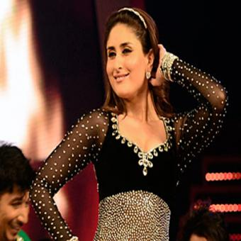 https://indiantelevision.com/sites/default/files/styles/340x340/public/images/tv-images/2015/09/01/kareena.jpg?itok=rQISS6LW