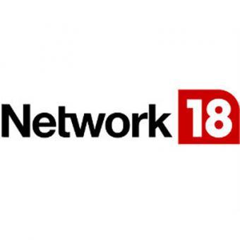 https://indiantelevision.com/sites/default/files/styles/340x340/public/images/tv-images/2015/10/02/network18.jpg?itok=uAcpJv8-