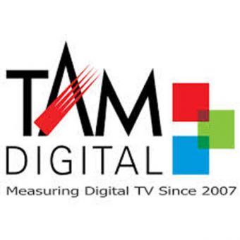 https://indiantelevision.com/sites/default/files/styles/340x340/public/images/tv-images/2015/12/10/Tam.jpg?itok=iesKdk4a