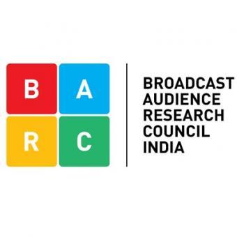 https://indiantelevision.com/sites/default/files/styles/340x340/public/images/tv-images/2016/01/28/barc_1.jpg?itok=aI-VSg8f