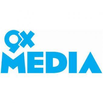 https://indiantelevision.com/sites/default/files/styles/340x340/public/images/tv-images/2016/05/05/9x_Media_logo.jpg?itok=ssHs8KGO