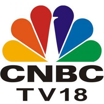 https://indiantelevision.com/sites/default/files/styles/340x340/public/images/tv-images/2016/05/16/CNBC-TV18.jpg?itok=sxH5dJKO