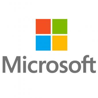 https://indiantelevision.com/sites/default/files/styles/340x340/public/images/tv-images/2016/05/16/Microsoft.jpg?itok=BgXcO01d
