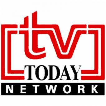 https://indiantelevision.com/sites/default/files/styles/340x340/public/images/tv-images/2016/05/17/tv%20today%20network.jpg?itok=0uZYn45t