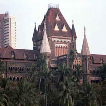https://indiantelevision.com/sites/default/files/styles/340x340/public/images/tv-images/2016/05/18/Bombay%20HC_1.jpg?itok=navGDVAx