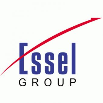 https://indiantelevision.com/sites/default/files/styles/340x340/public/images/tv-images/2016/05/18/Essel%20Group.jpg?itok=-_5idvCP